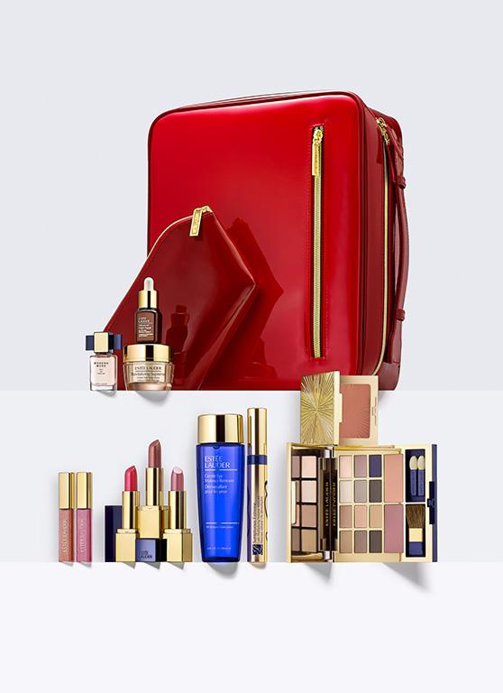 The makeup artist collection estée lauder uk official